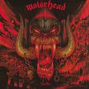 Sacrifice/Motorhead