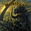 We Are Motörhead/Motörhead