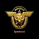 Hammered/Motorhead