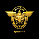 Hammered/Motörhead