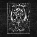 Kiss of Death/Motörhead