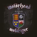 Motörizer/Motörhead