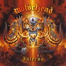 Inferno/Motorhead