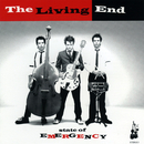 State of Emergency/The Living End