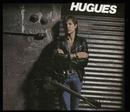 Hugues (Nashville)/Hugues Aufray