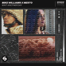 Wait Another Day/Mike Williams x Mesto