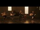 Boca de hule (Acústico) [En vivo, Prometo Estudios, 2018]/Pablo Alboran