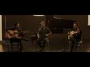 Lo nuestro (Acústico) [En vivo, Prometo Estudios, 2018]/Pablo Alboran