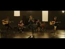 La llave (Acústico) [En vivo, Prometo Estudios, 2018]/Pablo Alboran