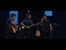 No vaya a ser (Acústico) [En vivo, Prometo Estudios, 2018]/Pablo Alboran