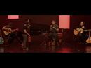Tu refugio (Acústico) [En vivo, Prometo Estudios, 2018]/Pablo Alboran
