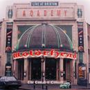 Live at Brixton Academy/Motorhead
