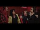 Tule lähemmäs Beibi 2018 (feat. Jenni Vartiainen, Vesala & SANNI)/Kaija Koo