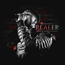 Realer/YoungBoy Never Broke Again