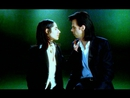 Henry Lee (feat. PJ Harvey)/Nick Cave & The Bad Seeds