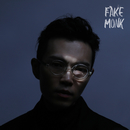 Fake Monk/Khalil Fong