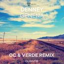 Genena (OC & Verde Remix)/Denney