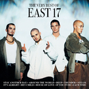 The Very Best Of East 17/East 17