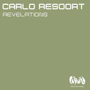Revelations/Carlo Resoort