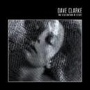 The Desecration of Desire/Dave Clarke