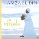 A Wish/Hamza El Din