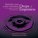 Drops of Emptiness/Thich Nhat Hanh