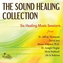 The Sound Healing Collection/Various Artists