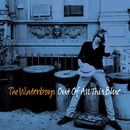 Out of All This Blue (Deluxe)/The Waterboys