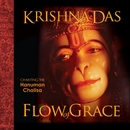 Flow of Grace/Krishna Das