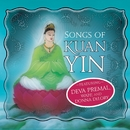 Songs of Kuan Yin/Various Artists