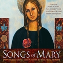 Songs Of Mary/Various Artists