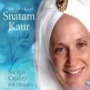 The Essential Snatam Kaur: Sacred Chants For Healing/Snatam Kaur
