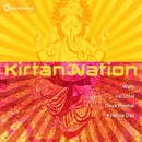 Kirtan Nation/Various Artists