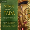 Songs Of Tara/Various Artists