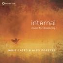 Internal/Jamie Catto & Alex Forster