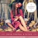 Jai Radha Madhav (Desert Dwellers Remix)/Deva Premal & Miten