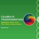 Celebrate Transformation: Meditation Music from The Chakra Sound System/David Ison