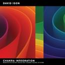 Celebrate Integration: Meditation Music from The Chakra Sound System/David Ison