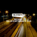 One Live in Nottingham, 31-10-02/The Streets