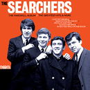 The Farewell Album: The Greatest Hits & More/The Searchers