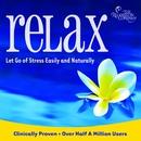 Relax/David Ison