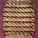 Dat Shanty Alb'm (Bonus Tracks Edition)/Achim Reichel