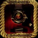 Klabautermann (Bonus Tracks Edition)/Achim Reichel