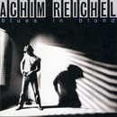 Blues in Blond (Bonus Tracks Edition)/Achim Reichel