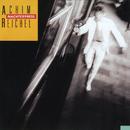 Nachtexpress (Bonus Tracks Edition)/Achim Reichel