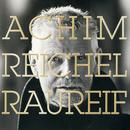 Raureif/Achim Reichel