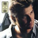 Fledermaus (Bonus Tracks Edition)/Achim Reichel