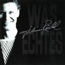 Was echtes (Bonus Tracks Edition)/Achim Reichel