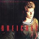 Eine Ewigkeit unterwegs (Bonus Tracks Edition)/Achim Reichel