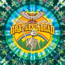 Veneta, OR 8/27/72 (The Complete Sunshine Daydream Concert)/Grateful Dead